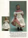 cloth-doll