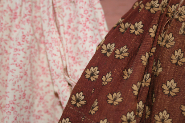 dress-fabric-close-up2