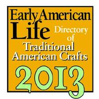 EAL-logo-2013-200