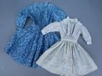 blue dresses www.izannahwalker.com