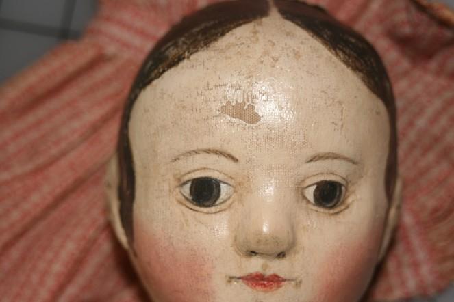 stockinette head www.izannahwalker.com