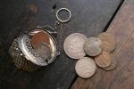 Christmas Money www.izannahwalker.com
