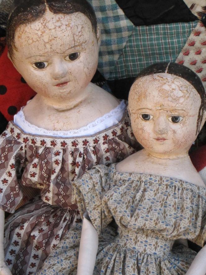 Zanna & Izzybelle www.izannahwalker.com