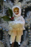 Winter_wonderland_front_www.izannahwalker.com