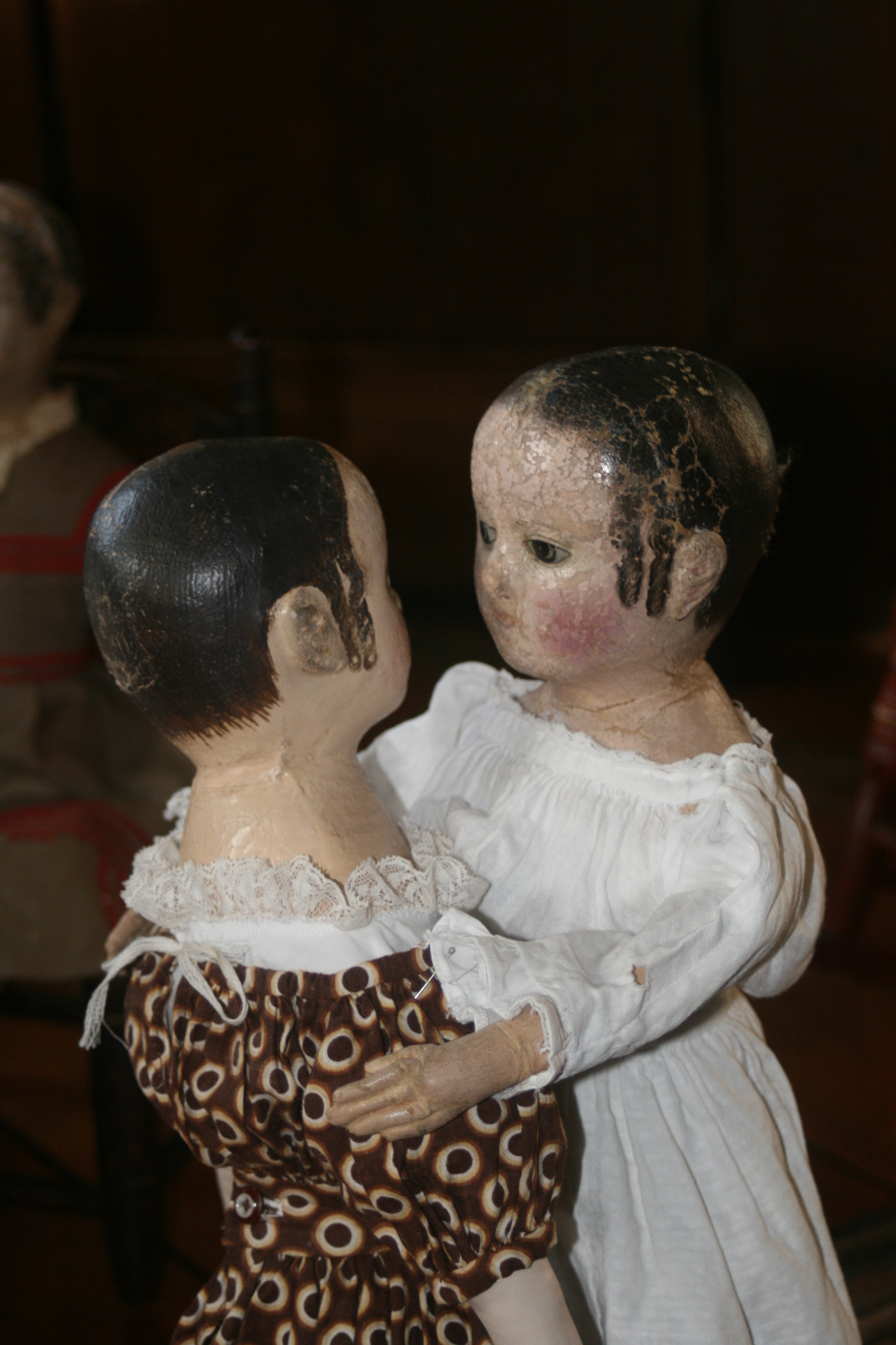 izannah walker doll making kit izannah walker journal rh izannahwalker com