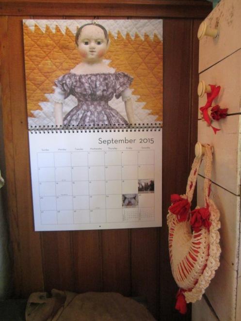 mark your calendar www.izannahwalker.com
