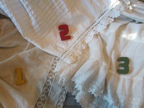 white fabrics www.izannahwalker.com