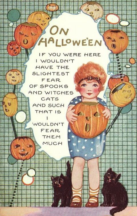halloween-if-you-were-here