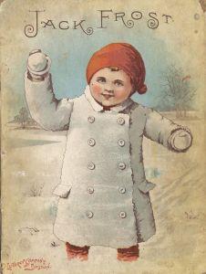 jack-frost-illustration