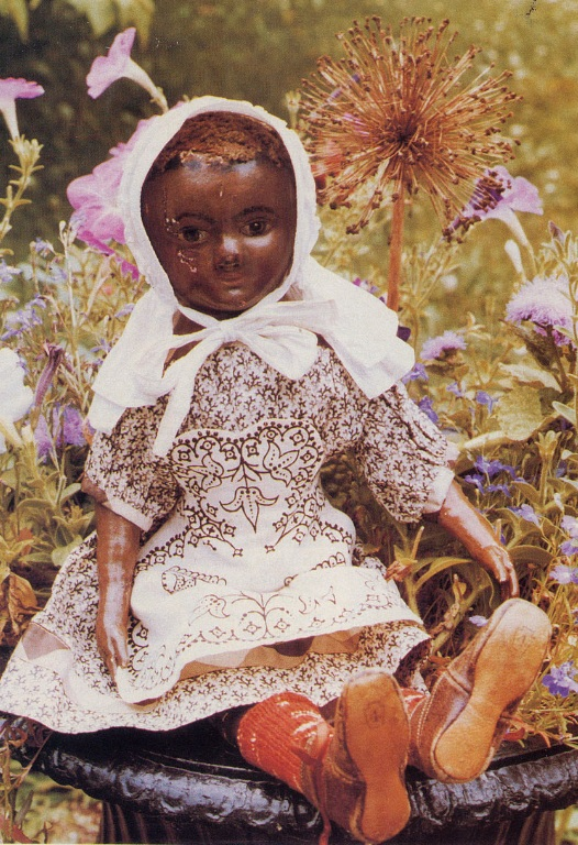 izannah-walker-doll-antique-doll-world-article-sept-oct-1993-black-doll