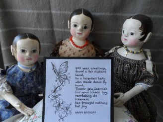 barbaras izannah inspired dolls2
