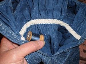 dress instructions 16 www.izannahwalker.com