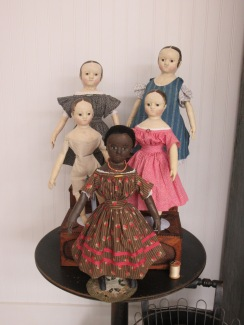 3rd Thursday in November dolls for sale