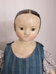 3rd Thursday in November dolls for sale