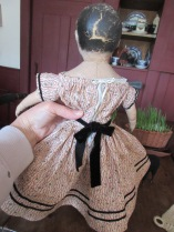 Easter dress for sale