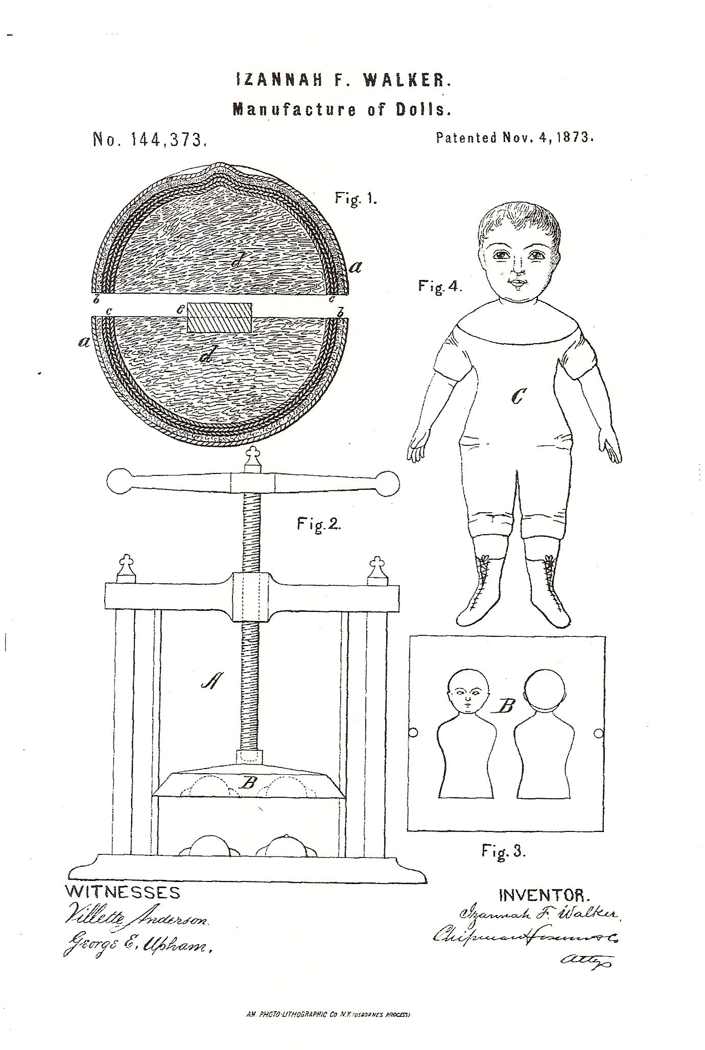 scan.jpg Izannah Patent page 2