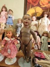Withington auction 4/12/18